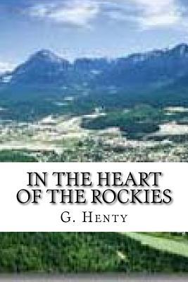 In the Heart of the Rockies