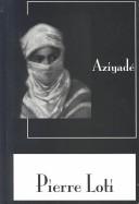 Aziyad¿