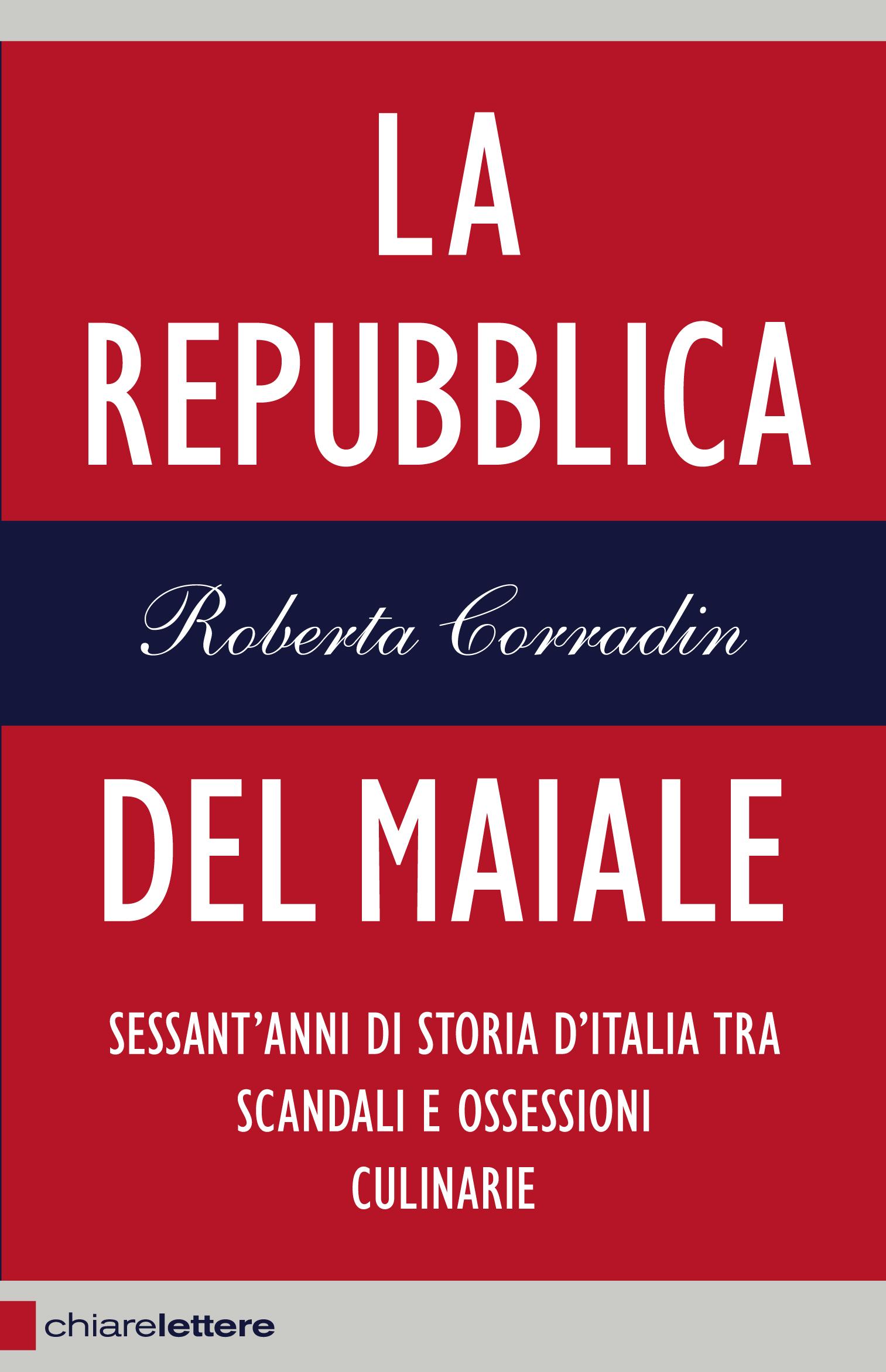 La Repubblica del ma...