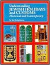 Understanding Jewish Holidays and Customs