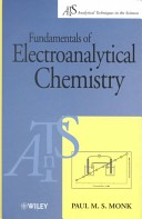 Fundamentals of electroanalytical chemistry