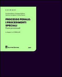 Processo penale