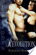 Forbidden: The Revolution