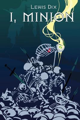 I, Minion