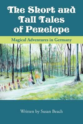 The Short and Tall Tales of Penelope