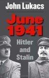 June, 1941