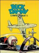 Buck Danny l'integrale. 1954-1955