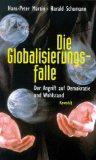 Die Globalisierungsf...