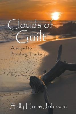 Clouds of Guilt