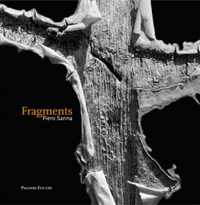 Fragments of an Artistic Discourse