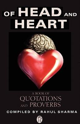 Of Head and Heart