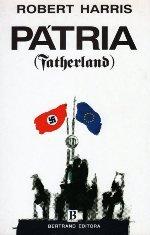 Pátria/Fatherland