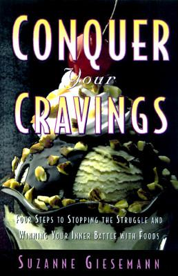 Conquer Your Cravings