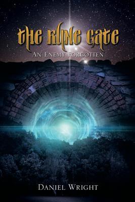 The Rune Gate