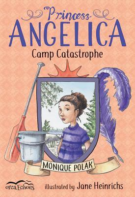Princess Angelica, C...