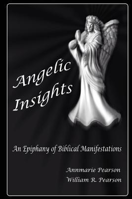 Angelic Insights