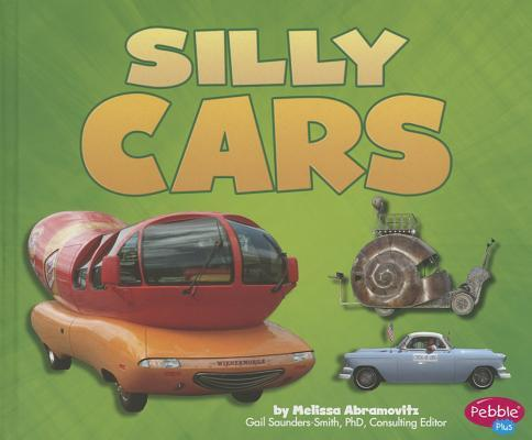 Silly Cars