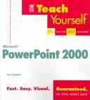 Teach Yourself Micro...