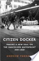 Citizen Docker