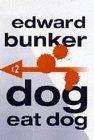 Dog Eat Dog - Little Boy Blue