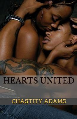 Hearts United