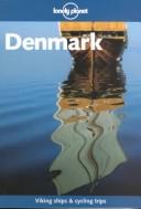 Denmark (Lonely Plan...