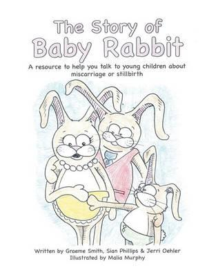 The Story of Baby Rabbit