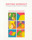 Writing Workout