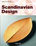 Skandinavisches Design  - TASCHEN 25 Jubiläumsedition