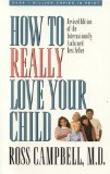 How to really love y...