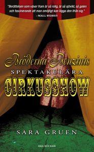 Bröderna Benzinis spektakulära cirkusshow