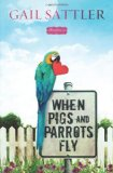 When Pigs and Parrot...