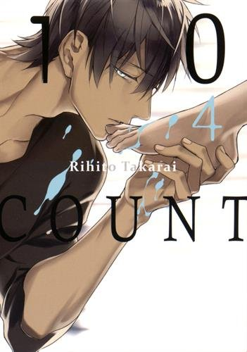 10 Count, Tome 4