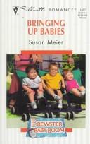 Bringing Up Babies