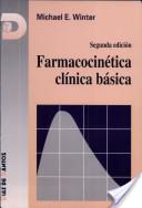 Farmacocinética clínica básica
