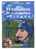 EL CABALLERO DE LA A...