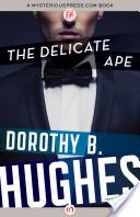 The Delicate Ape