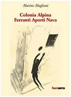 Colonia Alpina Ferra...