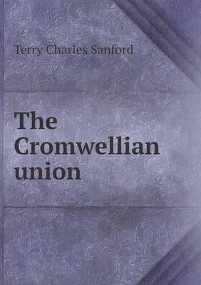 The Cromwellian Union