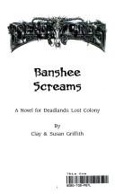 Banshee Screams