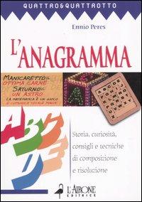 L'Anagramma