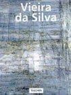Vieira de Silva