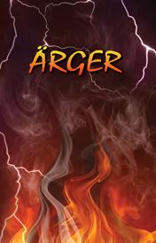 Anger (German)
