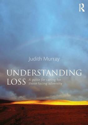 Understanding Loss