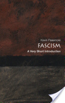 Fascism:A Very Short Introduction