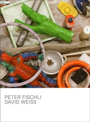 Peter Fischli & Davi...
