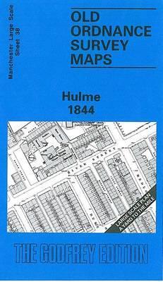 Hulme 1844