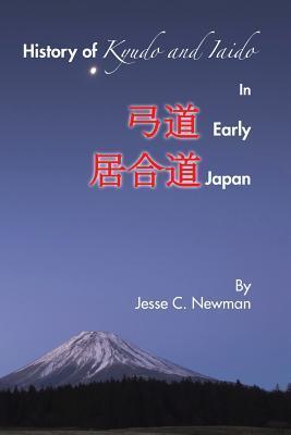 Kyudo and Iaido in Early Japan
