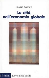 Le città nell'economia globale