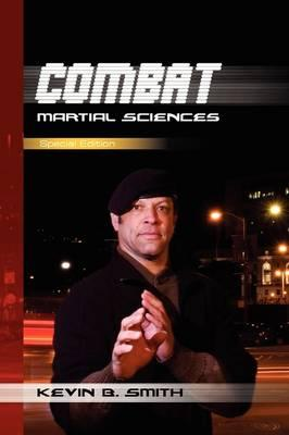 Combat Martial Sciences